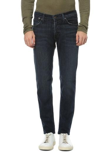 Jean Pantolon-James Jeans